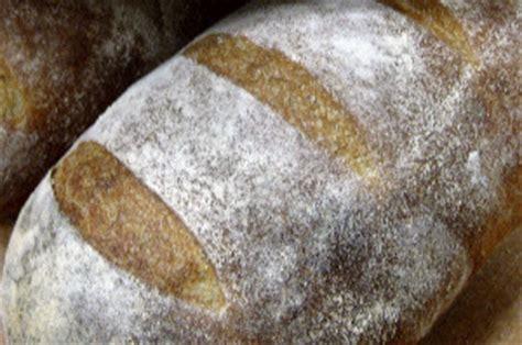 coles peace artisan breads