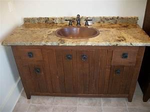 rough granite countertops edges | Maple Raised Panel ...