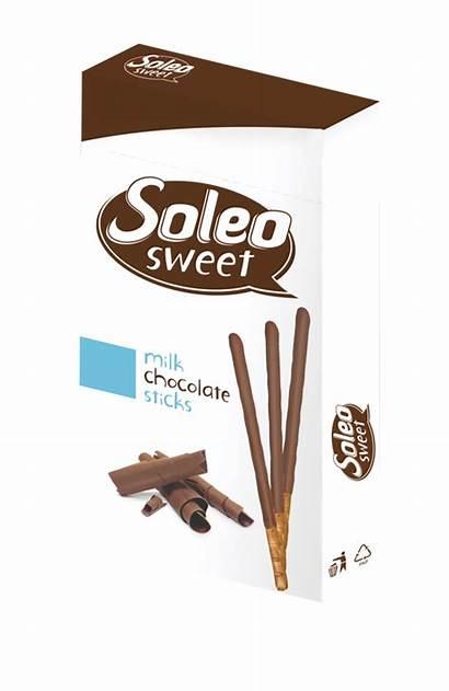 Soleo Sweet
