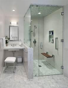 idee deco salle de bain petit espace obasinccom With petite salle de bain zen