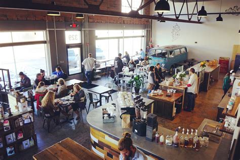 Harriet And Oak Embarks With Splashy Roastery Café In Rapid City, Sd Paint Colors That Go With Dark Grey Carpet Chicago Cleaner Vehicle Cleaning Calgary Vax Rapide Ultra 2 Pet Reviews Steam Action And Upholstery Can You Put Vinyl Flooring Over Pro Tech Washington Mo Shaw Tile Seattle