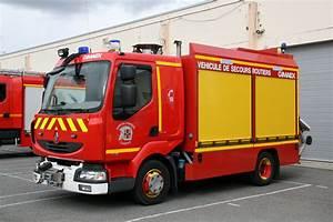 Auto Forum Ruffec : v hicules des pompiers fran ais page 601 auto titre ~ Gottalentnigeria.com Avis de Voitures