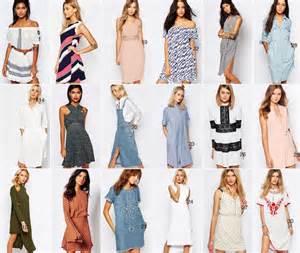 gat rimon 30 robes tendances du printemps été 2016 stylistic