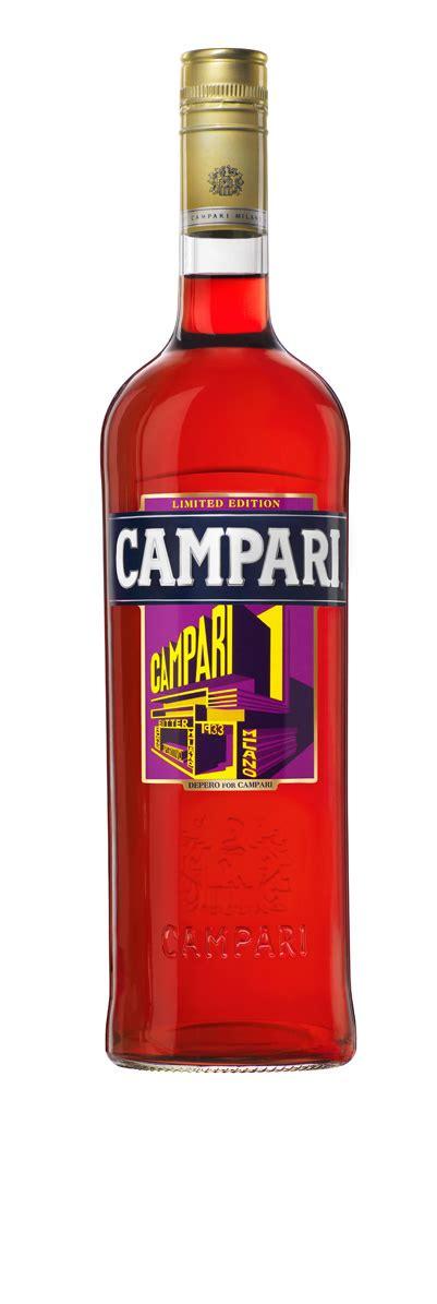 Campari  Campari Corporate