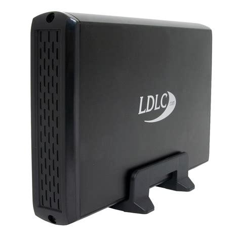 disque dur externe bureau ldlc disque dur externe 2 to 3 5 quot usb 3 0 disque dur