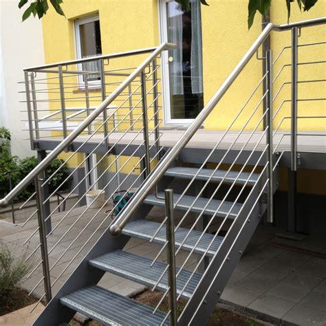geländer für terrasse aussen gel 228 nder terrasse terrassengel 228 nder 233 3