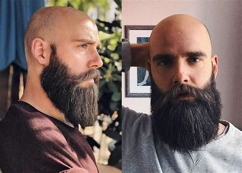 If you decide to go for a longer beard style, braids are a great way to. Top 25 Cool Viking Beard For Men | Best Viking Beard Styles | Men's Style