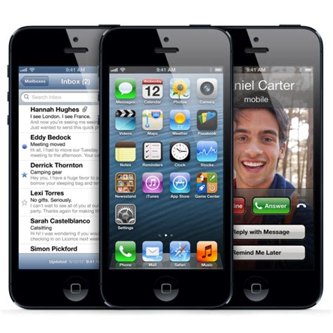 verizon iphone 5 apple iphone 5s likely to launch with 128gb version