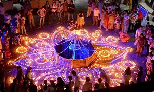 Diwali – The Festival of Lights GALAHOTELS BLOG