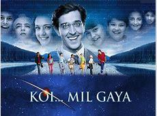 Watch Koi… Mil Gaya 2003 for free Watch movies online