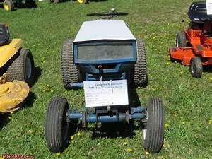 Craftsman garden tractor attachments 17 best images about for Sears garden tractor attachments