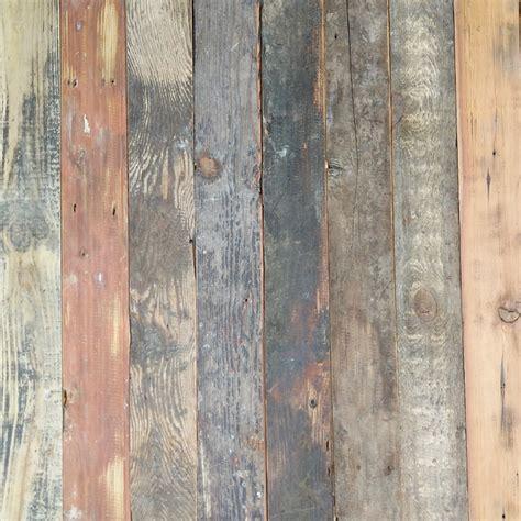 tin tiles for backsplash in kitchen rustic look wood panel reclaimeb wood strips