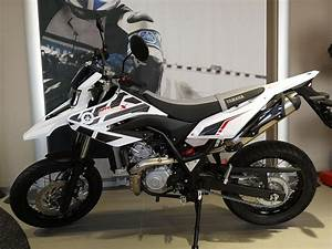 125 Motorrad Yamaha : motorrad neufahrzeug kaufen yamaha wr 125 r moto bolle ~ Kayakingforconservation.com Haus und Dekorationen