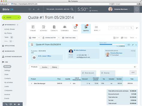 crm  dubai cloud crm software  uae market