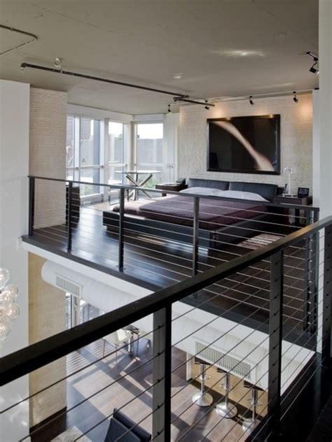 mezzanine loft loft mezzanine bedrooms jewels of home interior design pinterest
