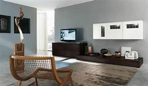 Wohnzimmer Italienisches Design : neue zimmergestaltung ideen haben wir f r euch ausgew hlt ~ Markanthonyermac.com Haus und Dekorationen