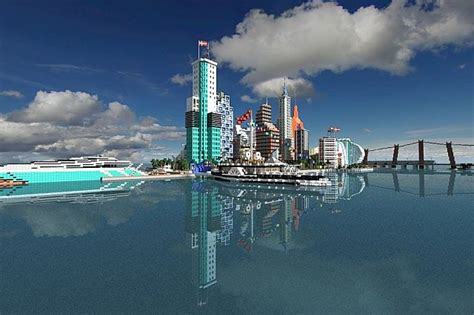 incroyable moderne ville t 233 l 233 charger epicube