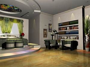 interior design jobs With interior decorator career