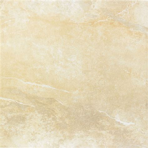 18x18 porcelain tile florida tile fontana callisto gold 18 quot x 18 quot porcelain tile fti2534718x18