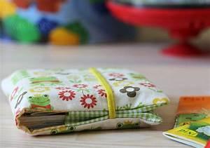 Spielsachen Selber Nähen : minibuch stoffh lle f r pixib cher spielsachen kuscheltiere co freebooks n hen ~ Markanthonyermac.com Haus und Dekorationen