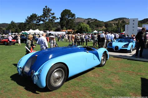 Bore x stroke gianoberto carlo rembrandt ettore bugatti, known as jean, was the eldest son of ettore bugatti and the most gifted of his four children. 1936 Bugatti Type 57G Tank Gallery | Gallery | SuperCars.net