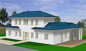Bungalow Mit Atrium : atrium bungalow 117 16 24 grundriss mit erker und turm einfamilienhaus neubau massivhaus stein ~ Indierocktalk.com Haus und Dekorationen
