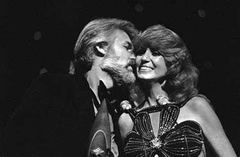 dead country singers list country singers who died since 1989 newsday
