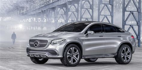 With four base models to choose from, each with multiple configurations, there's a perfect suv for everyone. ambitious and combative: MERCEDES SUV