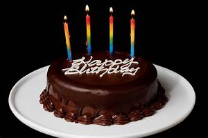 2 Layer Chocolate Cake for Sale   Birthday Cakes Fort ...