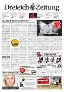 Journal Frankfurt Gewinnspiel : dz online 026 14 b by dreieich zeitung offenbach journal issuu ~ Buech-reservation.com Haus und Dekorationen
