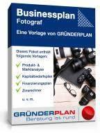 Einverständniserklärung Filmaufnahmen Muster : einwilligung verwendung fotos muster zum download ~ Themetempest.com Abrechnung