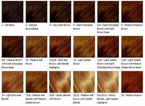 Hair Extension Colours For Medium Skin Tones QA