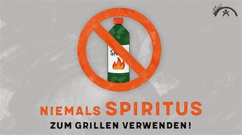 Spiritus Zum Fensterputzen by Spiritus Zum Fensterputzen Fenster Putzen Tipps Und