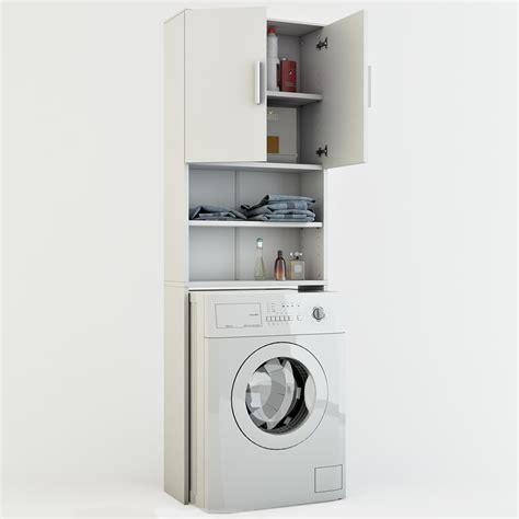 waschmaschine 80 cm hoch vicco waschmaschinenschrank wei 223 190 x 64 cm b real
