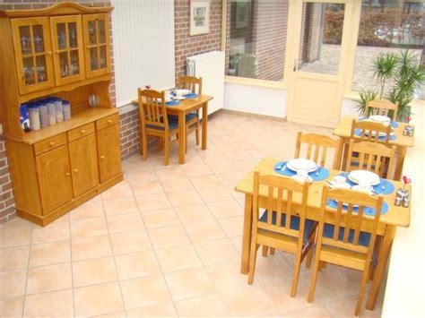 chambres d h es bruges belgique woodside bruges chambres d hôtes belgique chambre d