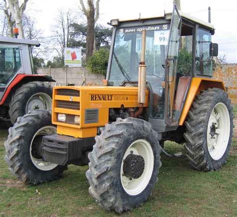 siege tracteur agricole occasion tracteur agricole a vendre