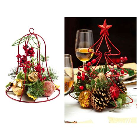 tabletop christmas decorations 18 absolutely awesome tabletop tree decorations style motivation