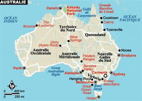 chambre d hotes en corse tourisme guide touristique australie