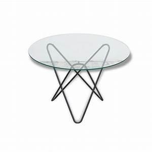 Table Basse En Verre Pas Cher : id es de table basse int ressant table basse en verre pas ~ Preciouscoupons.com Idées de Décoration