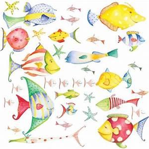 Wandtattoo Unterwasserwelt Kinderzimmer : wandtattoo delfin f r bad oder kinderzimmer ~ Sanjose-hotels-ca.com Haus und Dekorationen