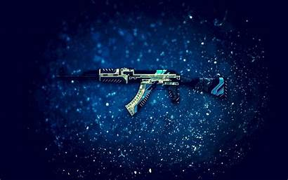 Csgo Wallpapers Ak Strike Counter Offensive Assault