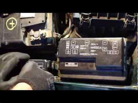repair airbag error  toyota corolla years