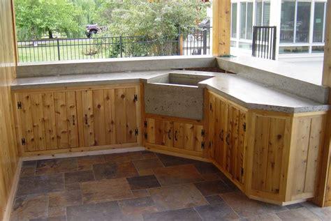 cedar kitchen cabinets ideas custom cedar cabinets designed built cabinets
