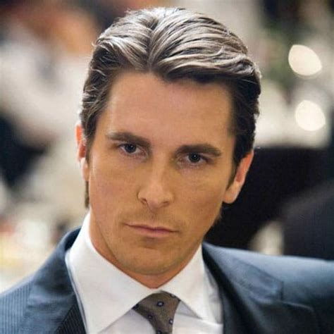 mens parted hair styles 25 top professional business hairstyles for 2018 6114