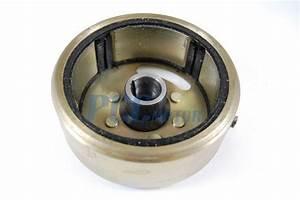 Ignition Stator Flywheel For Lifan 90 110 125 138 140cc Ssr Sdg Zongshen Is01