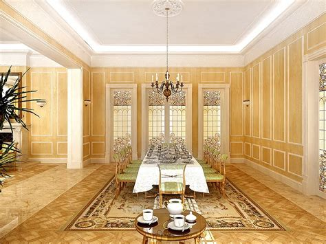 Home Interiors Party Catalog: Palace Like Interiors
