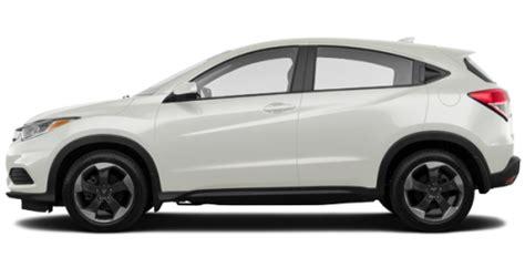 Honda hrv lx awd 2021. Honda HR-V LX-AWD 2019 à vendre à Montréal (près de Laval ...