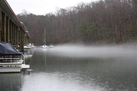 Boat Slips For Rent At Smith Mountain Lake by Shores Marina Resort At Smith Mountain Lake Faqs