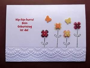 Einladungen Kindergeburtstag Selbst Gestalten : einladungskarten selber gestalten einladungskarten selber gestalten und drucken kostenlos ~ Markanthonyermac.com Haus und Dekorationen