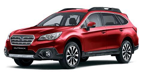 Subaru Modelleri Ve Fiyatları, Binek Ve Ticari Araçlar